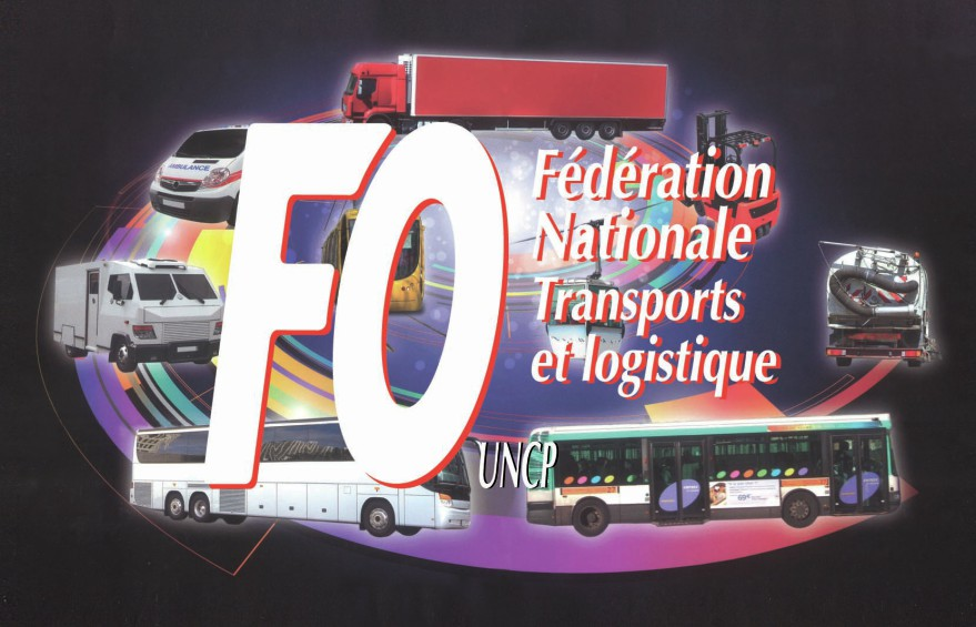 Federation Fo Uncp Fongecfa Agecfa